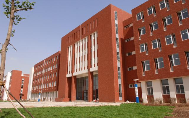 辽师和沈阳工业大学国际商学院哪个好