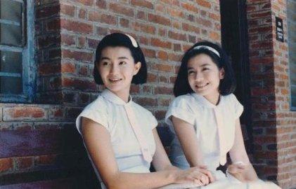那些年我们追过的校服女神 最清纯学生妹