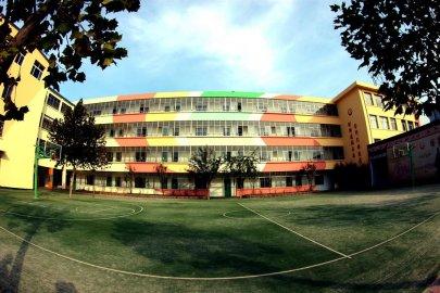 茂名市第十七中学