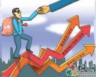 重庆市2014年企业退休人员涨工资最新消息