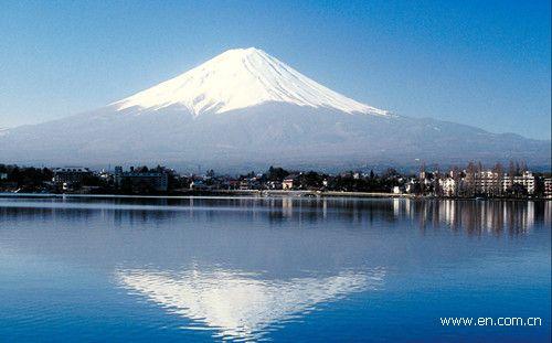 日本留学:日本较强势的专业盘点