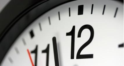 高考倒计时15天 如何让考生的时间省出来?
