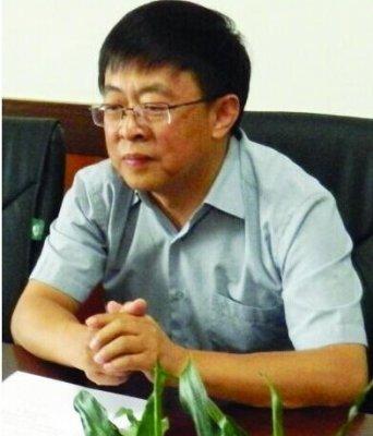 云南回应公务员考试22人零分 发布会仅1分35秒