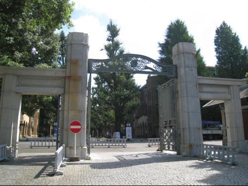 世界大学排名前150位里的5所日本名校