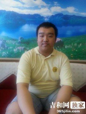 2014吉林理科状元:吴辰玮和张肇维并列第一名