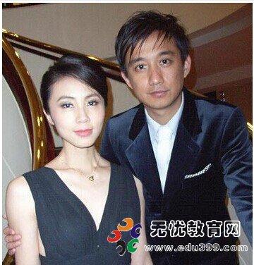 演员黄磊的老婆是谁 黄磊的老婆是谁