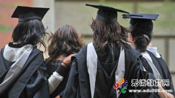 中国留学生将成英国国际学生主要生源
