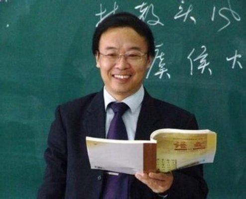 """李镇西:""""深刻""""不是教育的唯一尺度"""