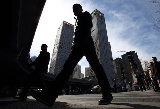 10年间7.6万中国富人移民海外 首选澳洲