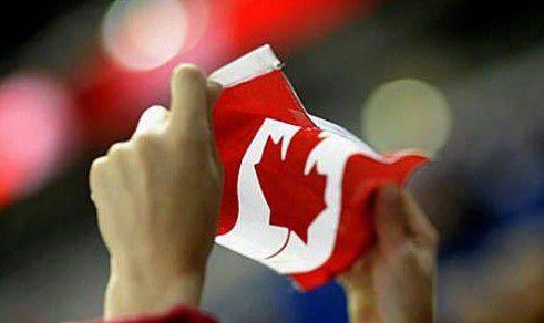 加拿大经验移民申请去年退件多 留学生影响大