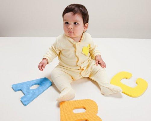 幼儿早教加盟店生意不景气从几个方面找原因