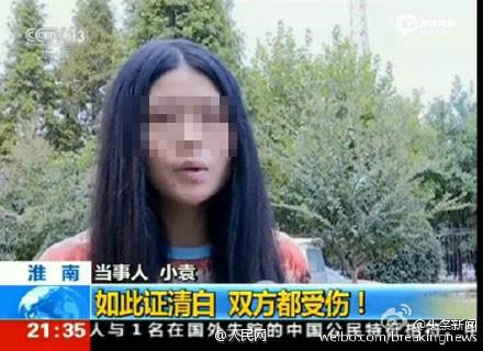 大学生扶老太太过马路,做与不做惹争议?细数中国教育的重要性