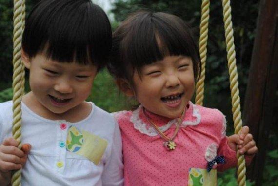 给孩子选幼儿园有几大标准这样可以直接报名