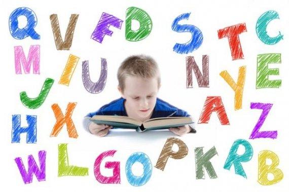 中小学写作中抒情的技巧的写作方式