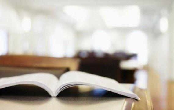 小学生满分作文之培养孩子爱阅读很重要